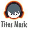 Titos Music