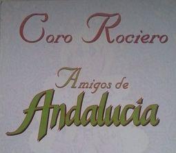 Amigos de Andalucía