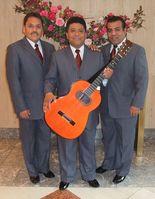 Trio los Selectos ($1800,00) T_0