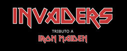 Invaders (Tributo Iron Maiden)