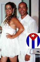 Dúo Cubano Fusion Latina