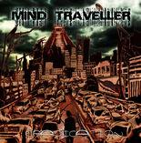 Mind Traveller foto 1