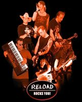 Reload Rocks You
