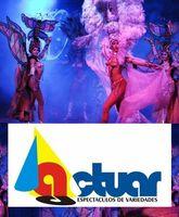 Teatro ActuAr