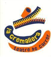 La Cremallera Teatre