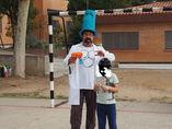 Dr. Bombolla foto 1