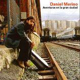 Daniel Merino foto 1
