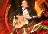 Arek Frog/One Man Band/Alleinunterhalter/Duo foto 2