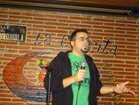 Francisco Páez foto 2