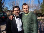 Juan Luque foto 1