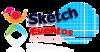 Sketch Eventos