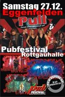 Partyband Pull_0