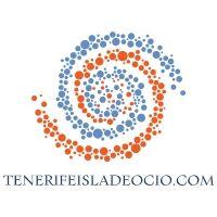 TENERIFE ISLA DE OCIO.COM