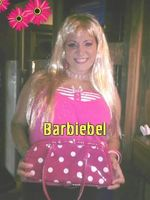 Barbie Bel