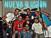 Orquesta Nueva Ilusión