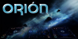 Orion-Music
