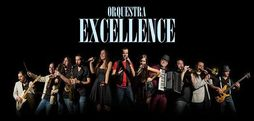 Orquestra Excellence