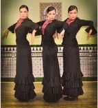Ballet Flamenco Sol y Luna foto 1