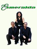 Agrupación Musical Esmeralda