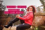 Jeannine Hartmann - Schlager-L foto 2