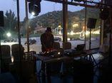Marabunta Fête disco móvil y más foto 1