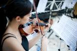 4 NOTAS - Música para Eventos foto 2