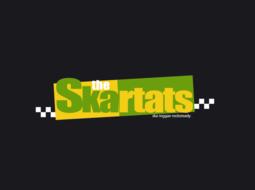 The Skartats