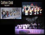 Cotton Club Big Band foto 2