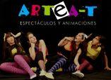 Animaciones Artea-T foto 1