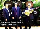 Grupo Rociero Albariza foto 1