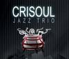 Crisoul Jazz Trío