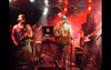 KALASHNIKOVSS Breakbeat, Rock
