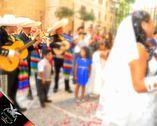Mariachis Mallorca Events foto 2