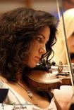 Laura Castillo - Violinista foto 2