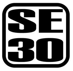 se-30