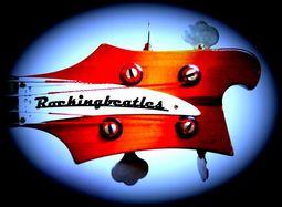 Rocking Beatles