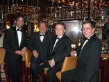 Rudi Wagner Swing&Jazz Quartet foto 1