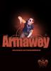 Armawey