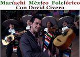 Mariachi México Folclórico foto 1