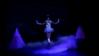 VASILINA KULOVA Ballets tragicómicos