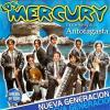 Grupo Musical Tropical Los Mercury
