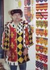 talleres de historia - heraldica