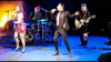 Fotos de THE MONDAYS, Grupo de Versiones Pop Rock  2