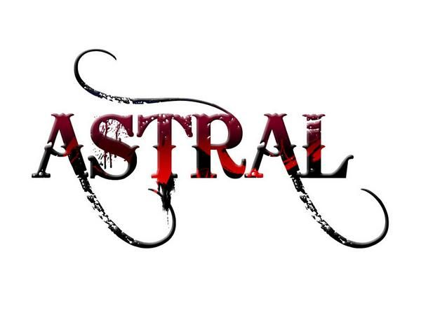 astral 0