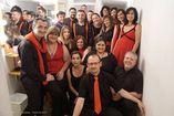 Grup Vocal Zetzània foto 1