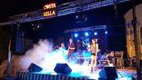 ORQUESTA COSTA BELLA foto 1