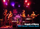 Angels of Mercy Dire Straits foto 2
