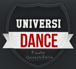 Universidance - La Fiesta Universitaria más loca