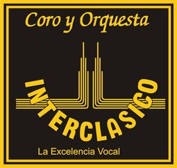 Coro y Orquesta Interclasico