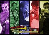 Stromboli Jazz Band foto 1